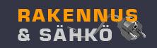 Raksahko Logo