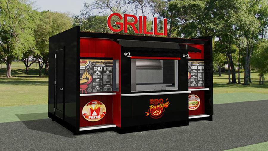 modularbuildings-grilli-1