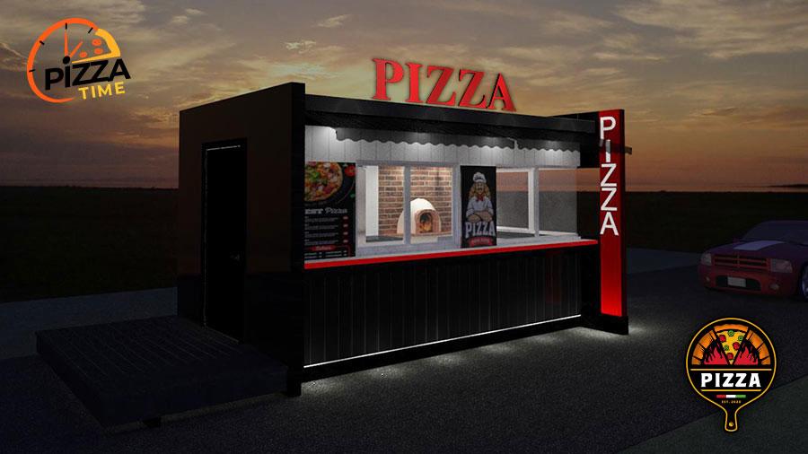 modularbuildins-sale-pizza